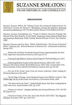 bibliography.jpg