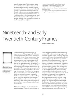 Smeaton,-Suzanne-Nineteenth-and-Early-Twentieth-Century-Frames-1.jpg