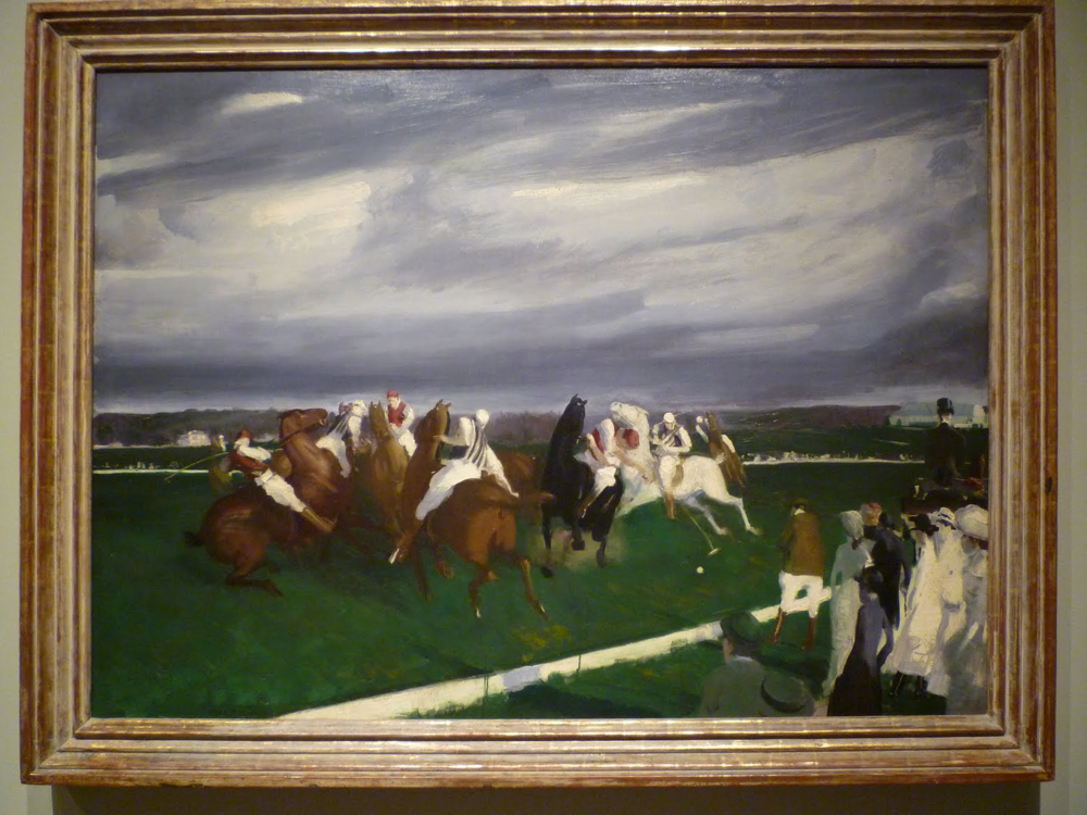 hopper-polo-at-lakewood-by-george-bellows-1910-columbus-museum-of-art.jpg