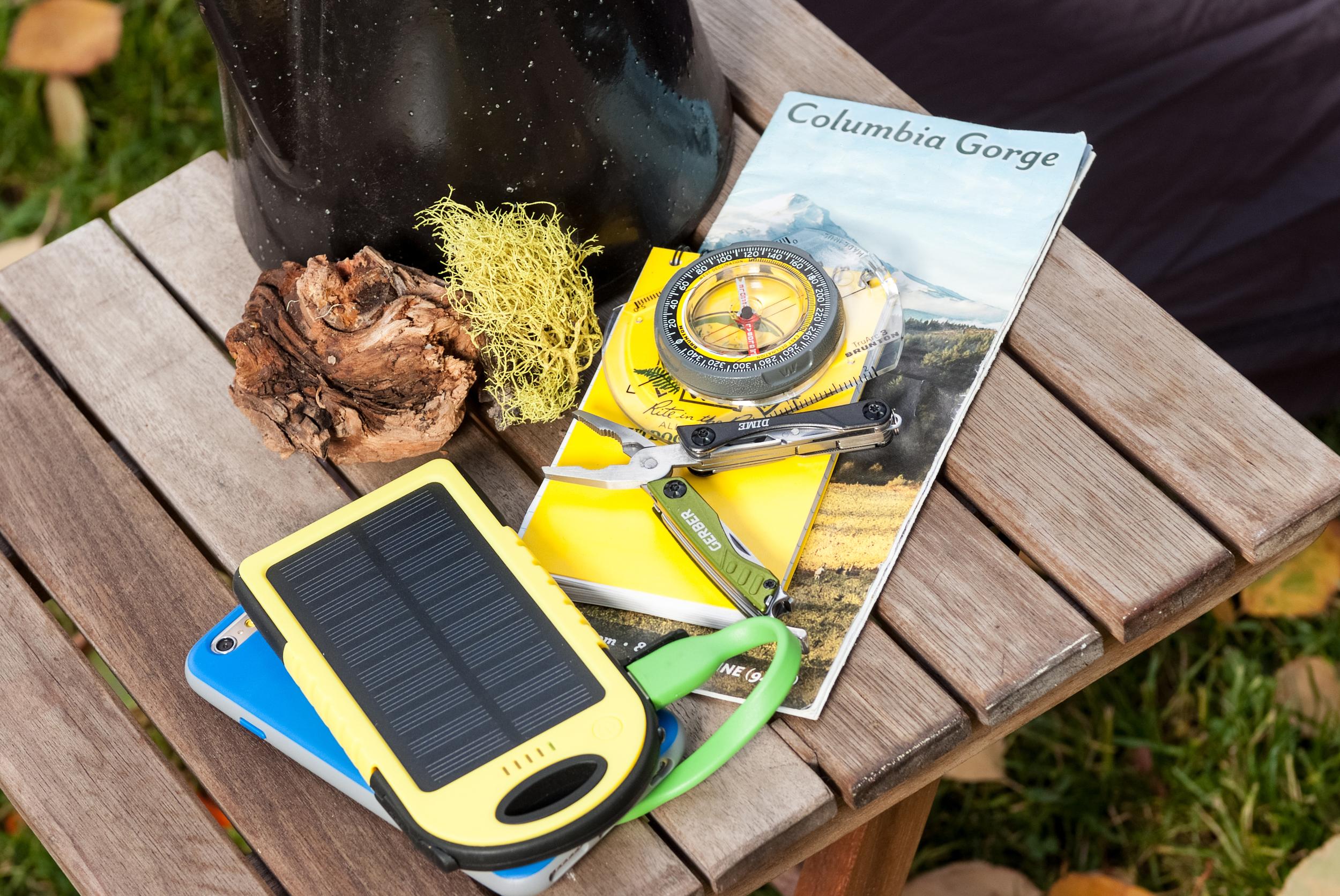 solarPowerBank.jpg