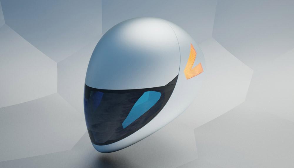 vertijet_ari_helmet_web07.jpg
