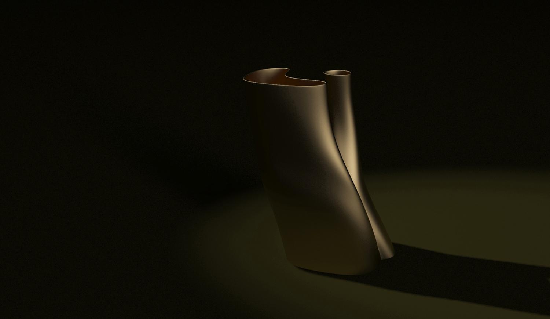 vertijet_muscledesign_eda03.jpg