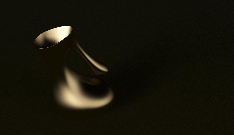 vertijet_muscledesign_drop03.jpg