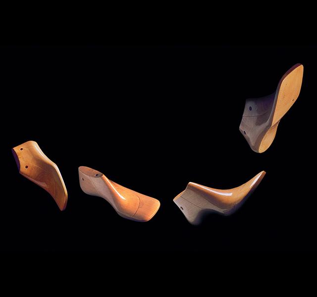 vertijet-shoes01.jpg