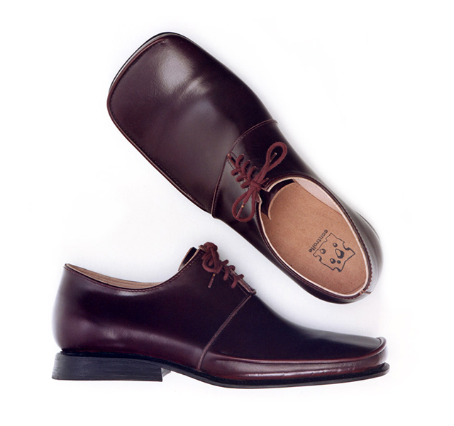 vertijet-shoes03.jpg