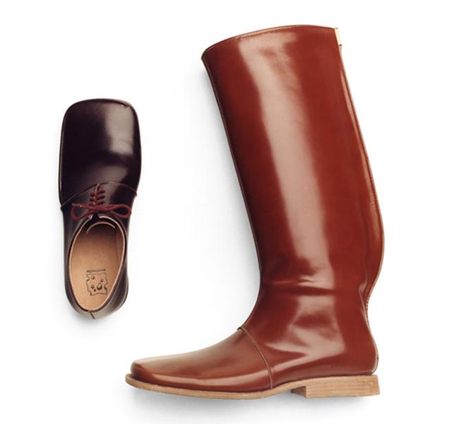 vertijet-shoes04.jpg