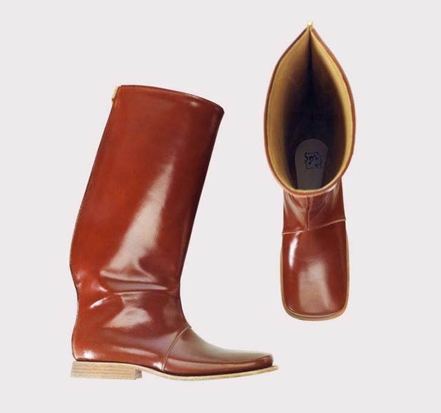vertijet-shoes06.jpg