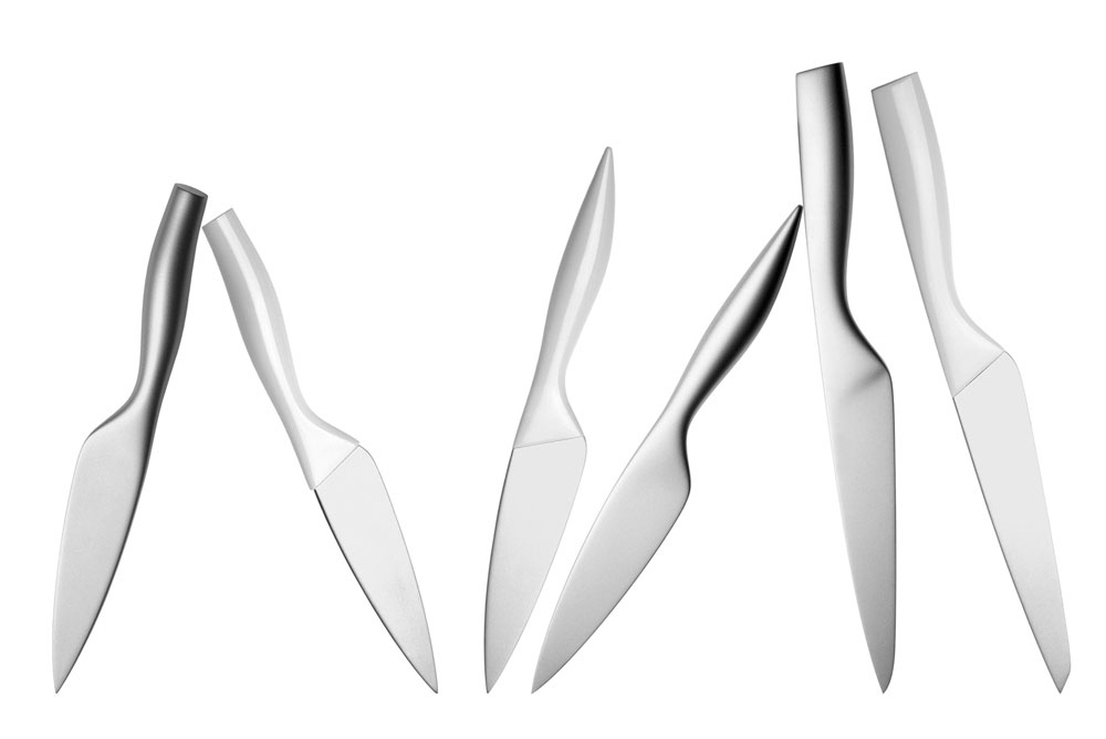 vertijet-cuttingcrew02.jpg