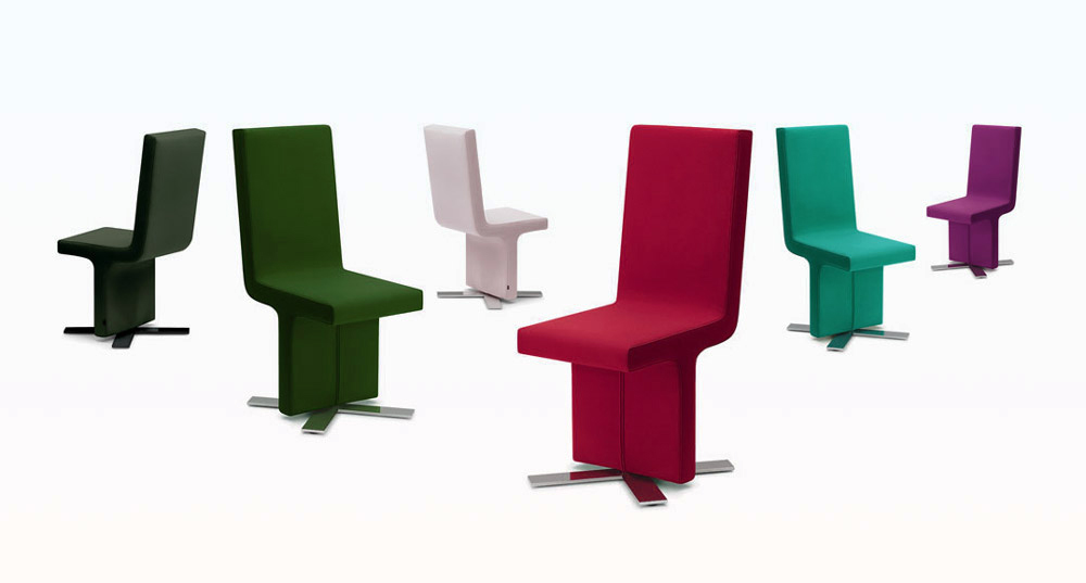 vertijet-yuca-chair03.jpg