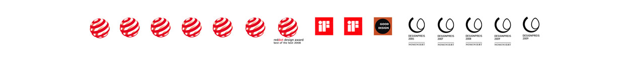 vertijet_awardlogos