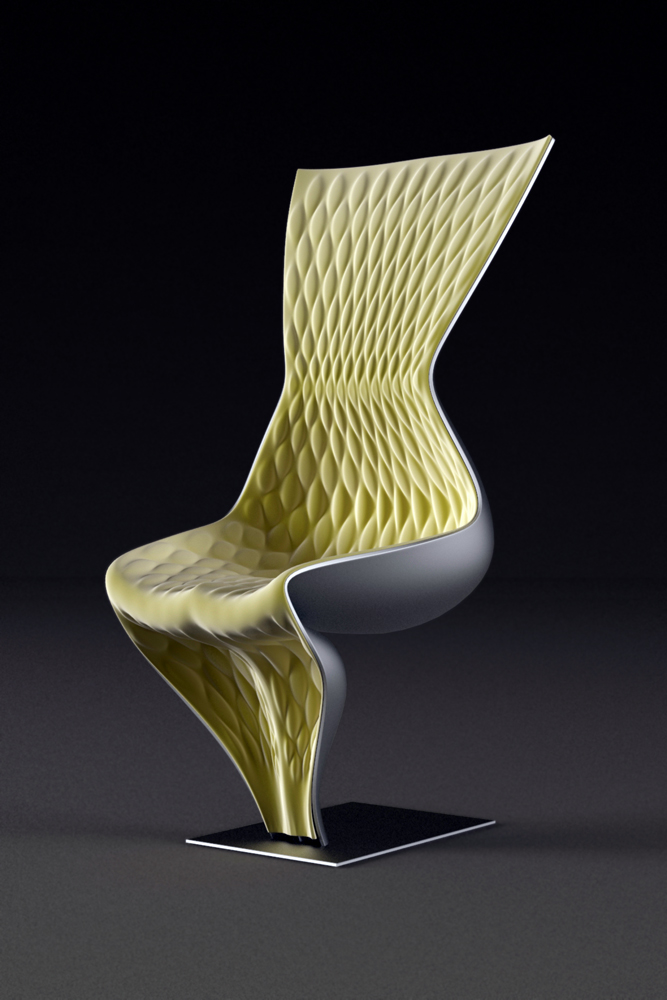 vertijet_moll_chair_02.jpg