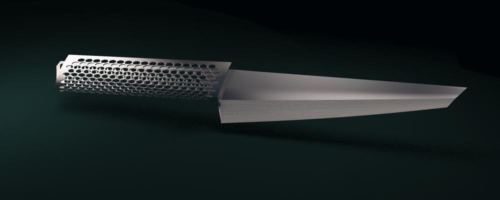 vertijet_convolution_knife02.jpg