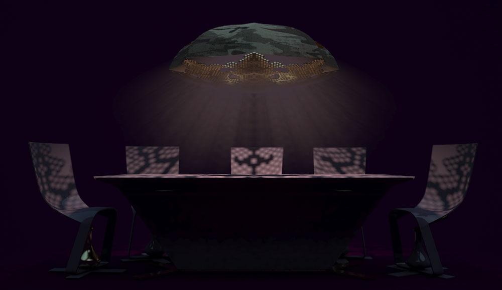 vertijet_ofu_pendant_light_web03.jpg