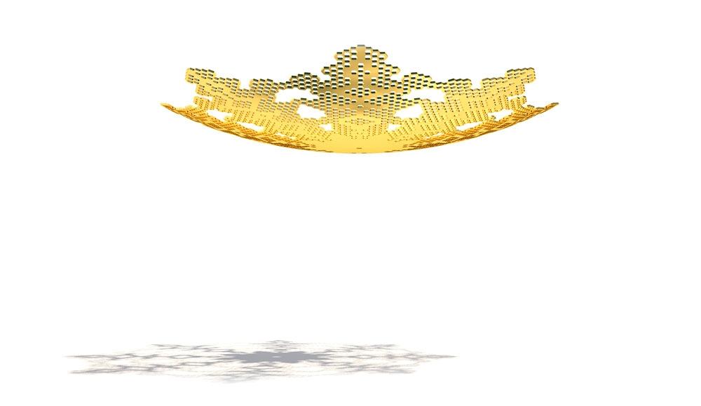 vertijet_ofu_pendant_light_web01.jpg