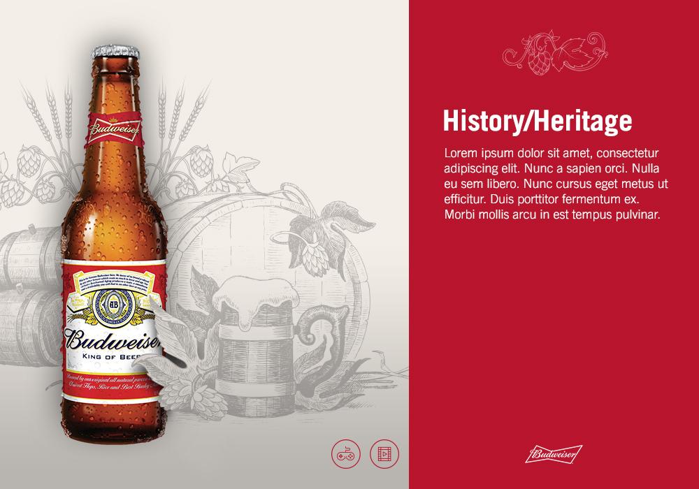 0001_heritage.jpg