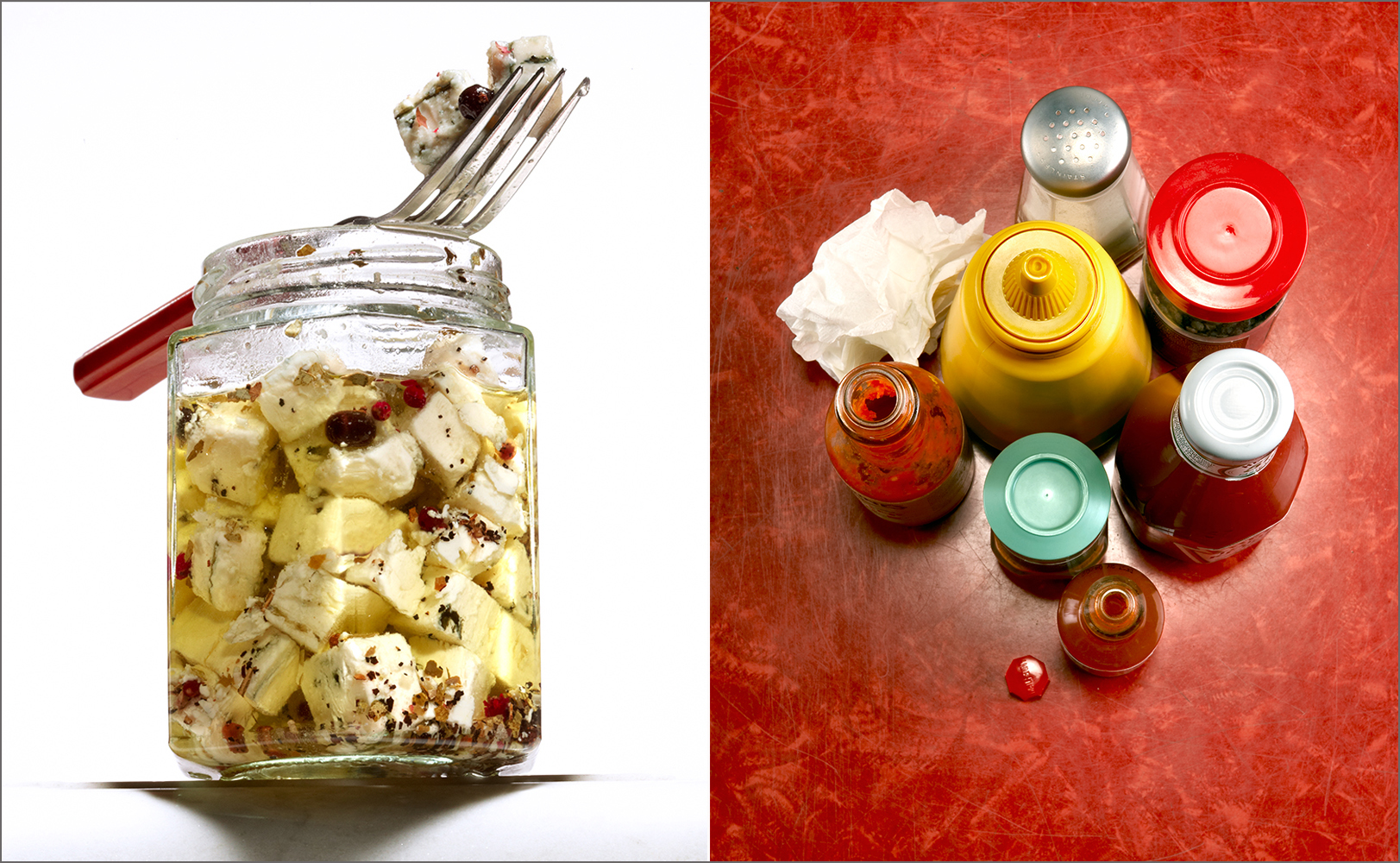 091211_feta_jar_1865_Pair.jpg