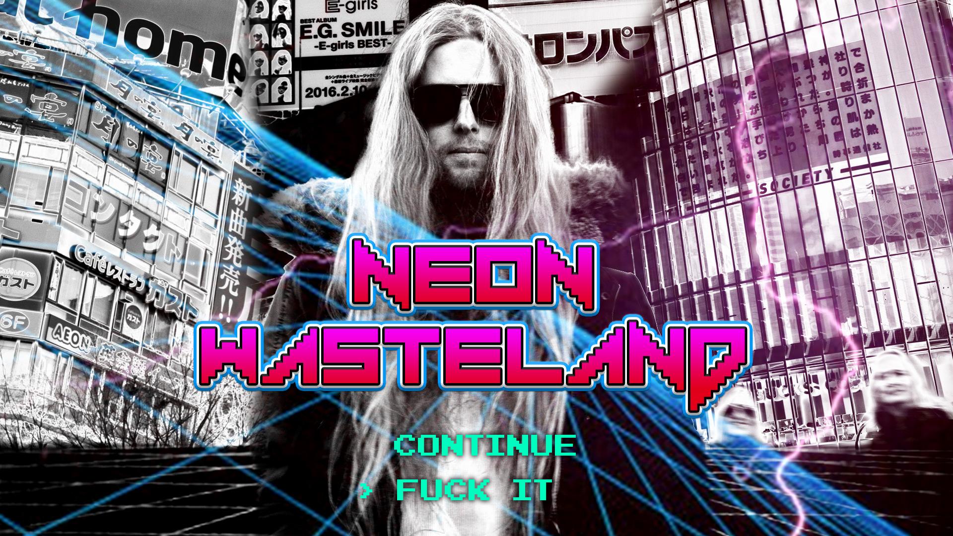 Neon Wasteland.jpg