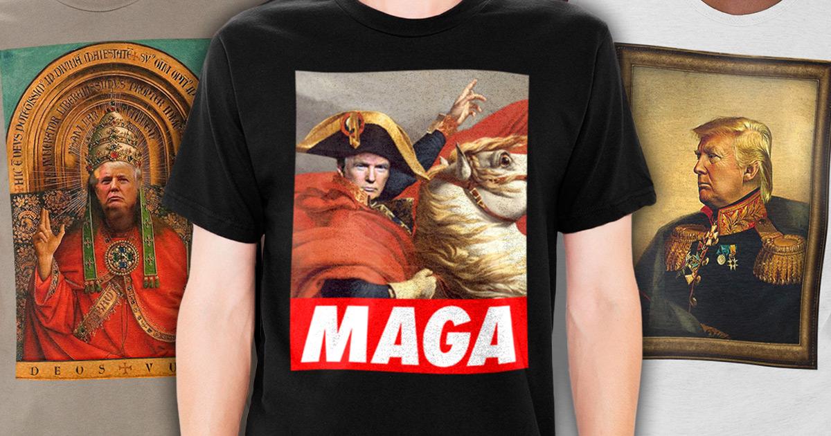 Trump Shirts.jpg