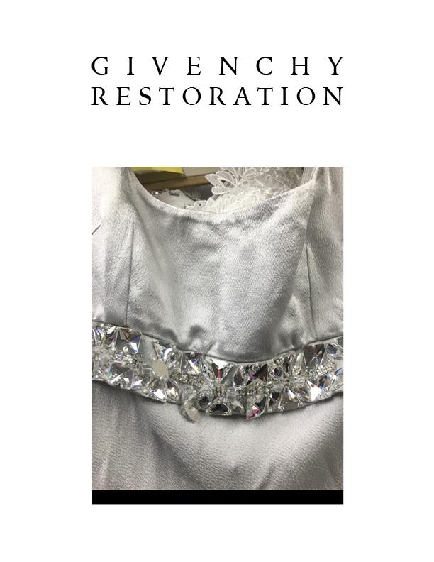 Givenchy_Restoration.png