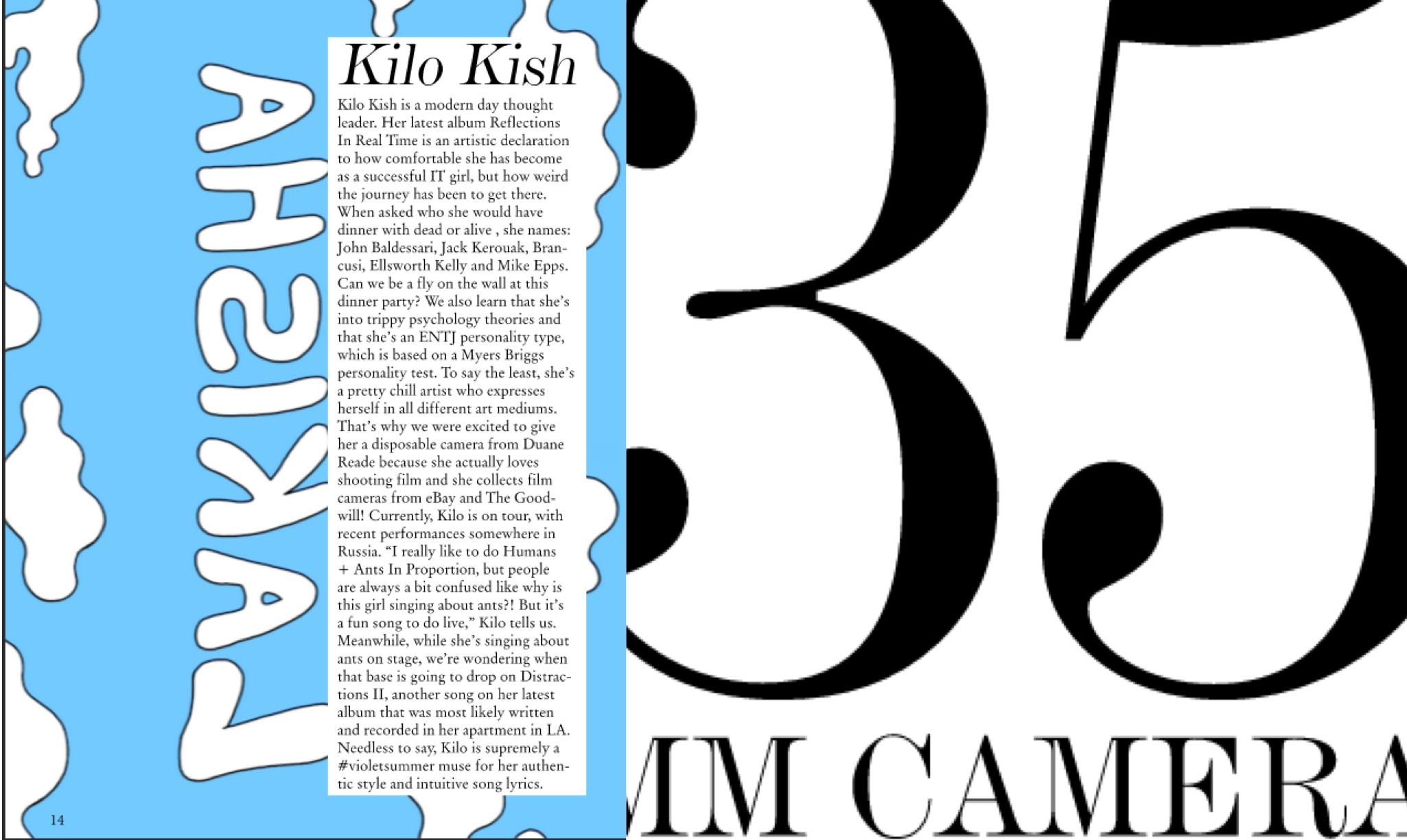 Kilo_Kish.jpg