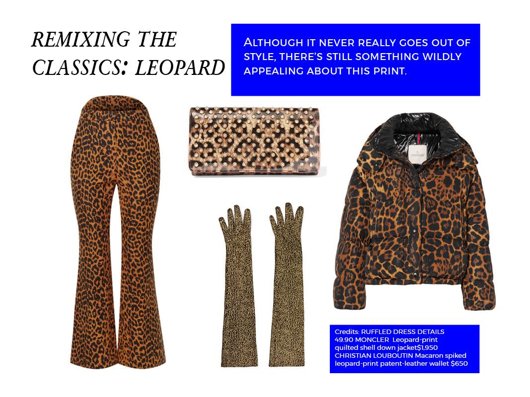 trend report leopard prints .jpg