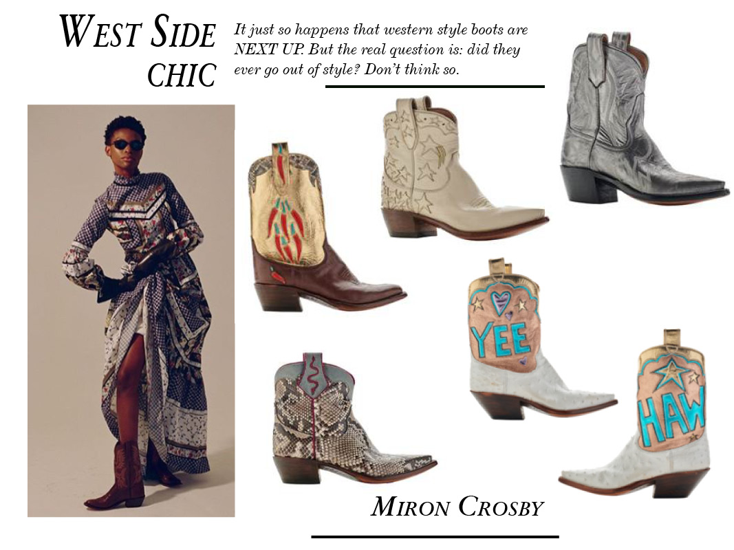Photo Credit: Miron Crosby  ($895-$2195)