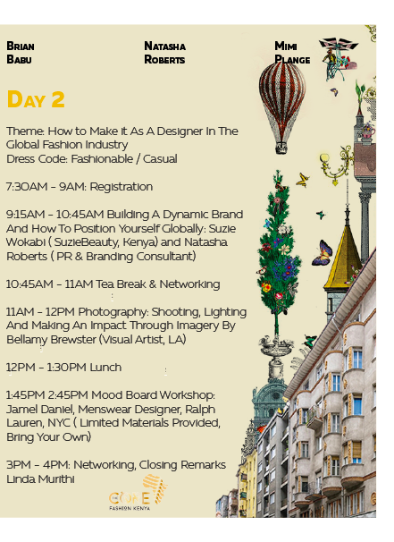 Day 2 Schedule .png
