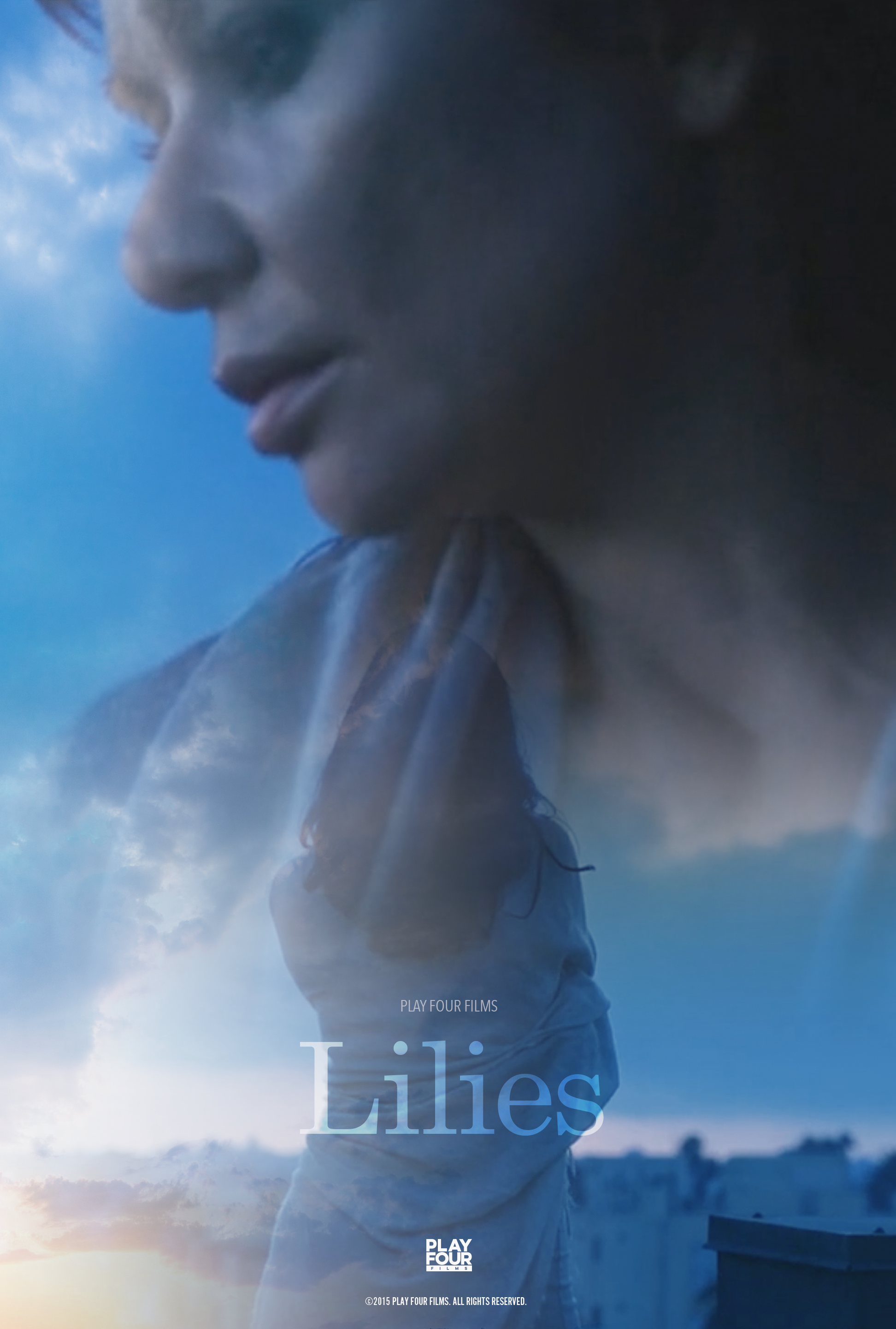 Lillies Poster.png
