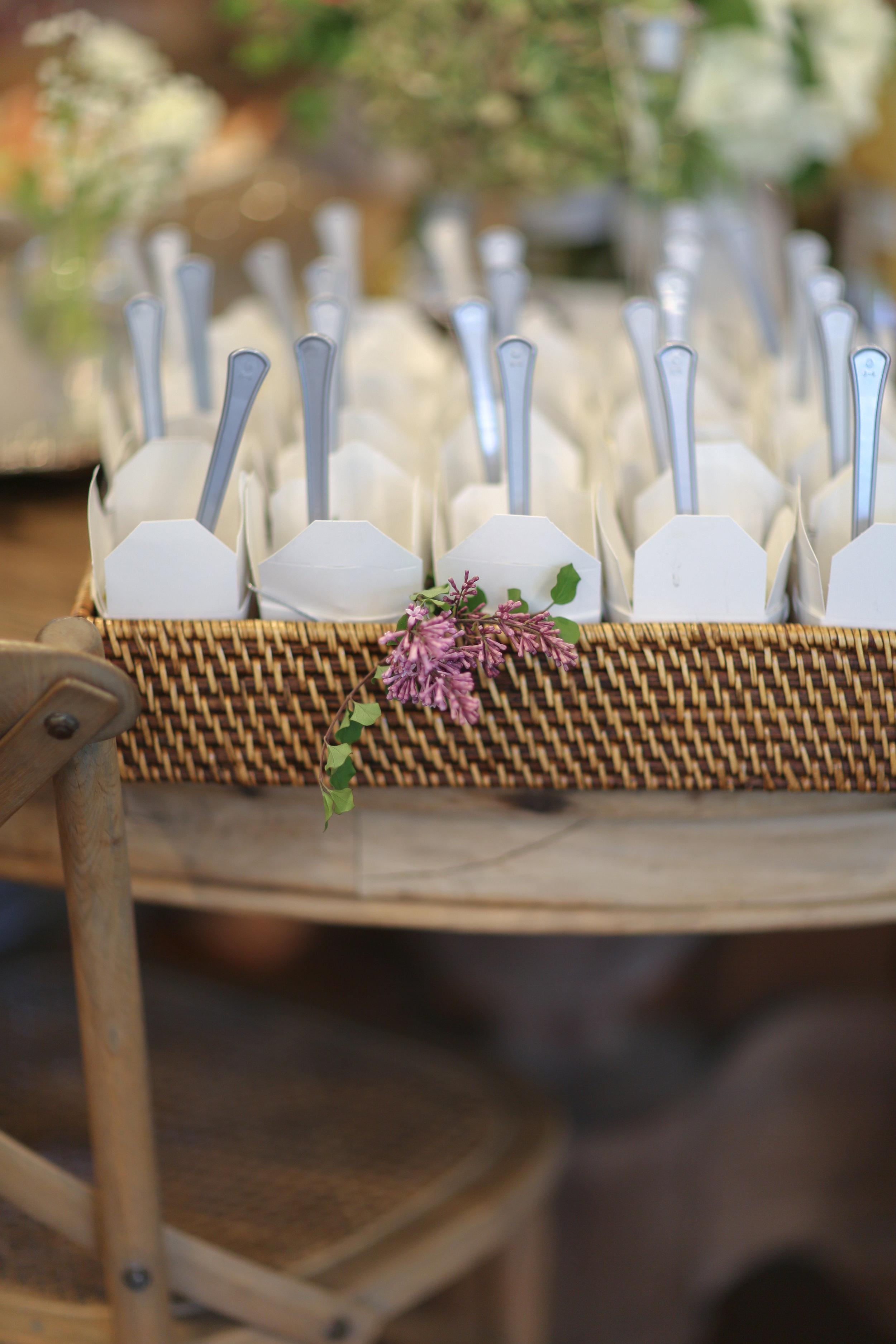 Jeremie_Barlow_Photography_Steffen_Sudyam_wedding_2018-11.jpg