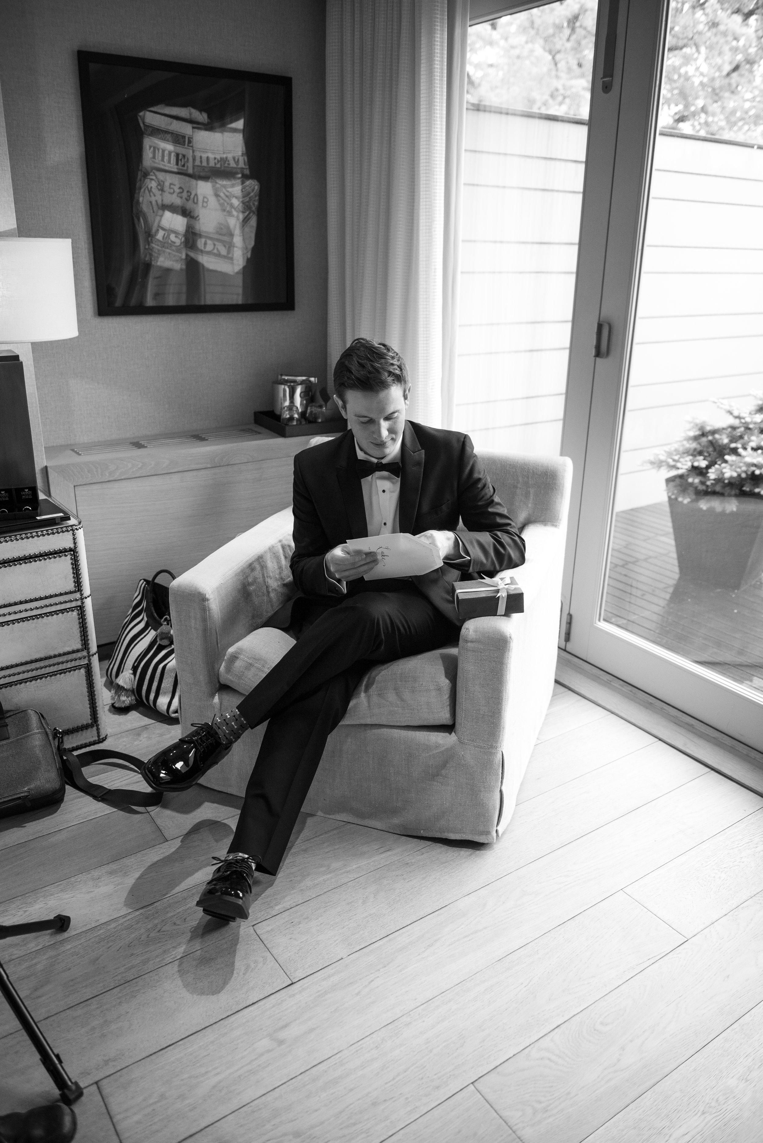 Jeremie_Barlow_Photography_Steffen_Sudyam_wedding_2018-84.jpg