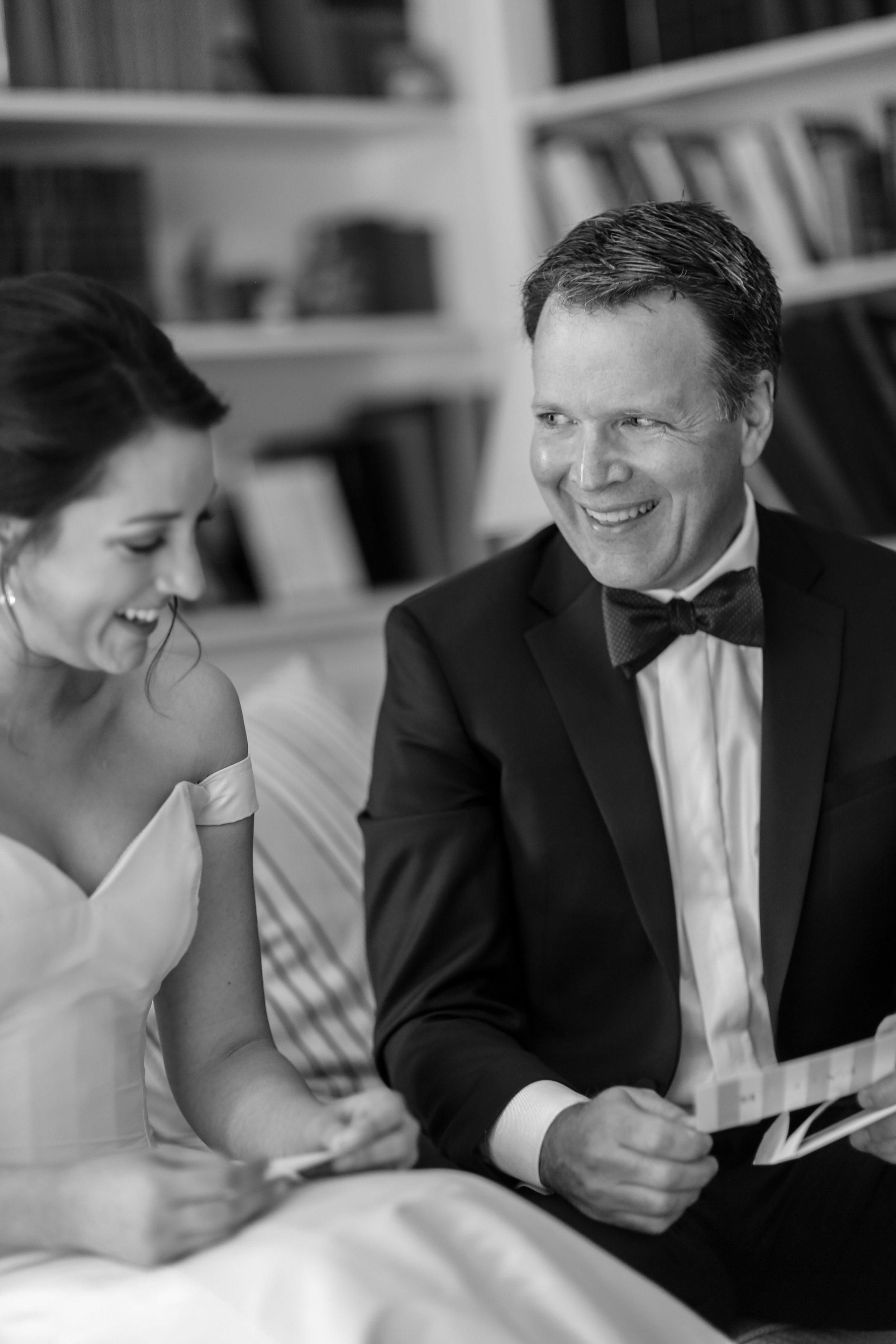 Jeremie_Barlow_Photography_Steffen_Sudyam_wedding_2018-300.jpg