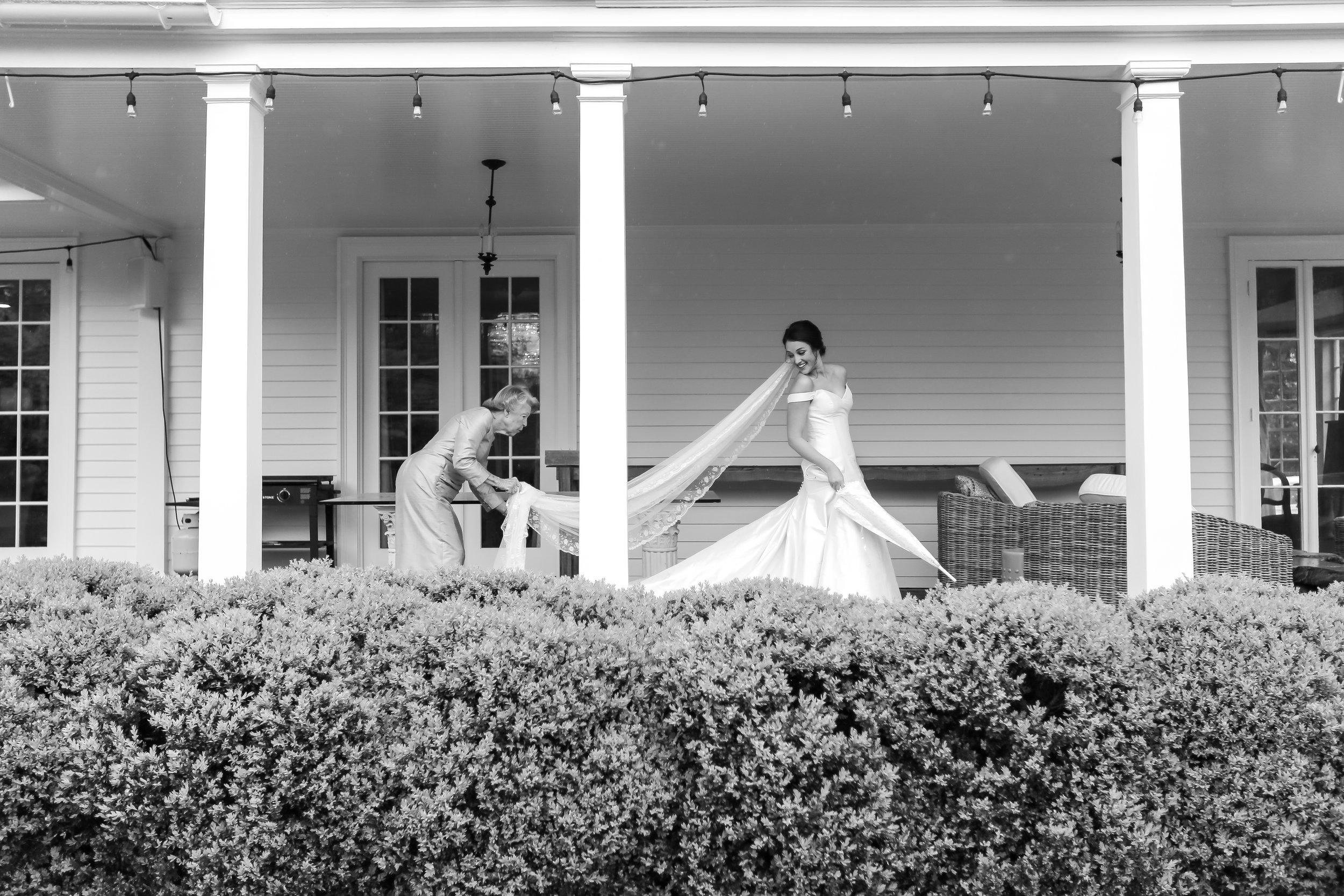 Jeremie_Barlow_Photography_Steffen_Sudyam_wedding_2018-361.jpg