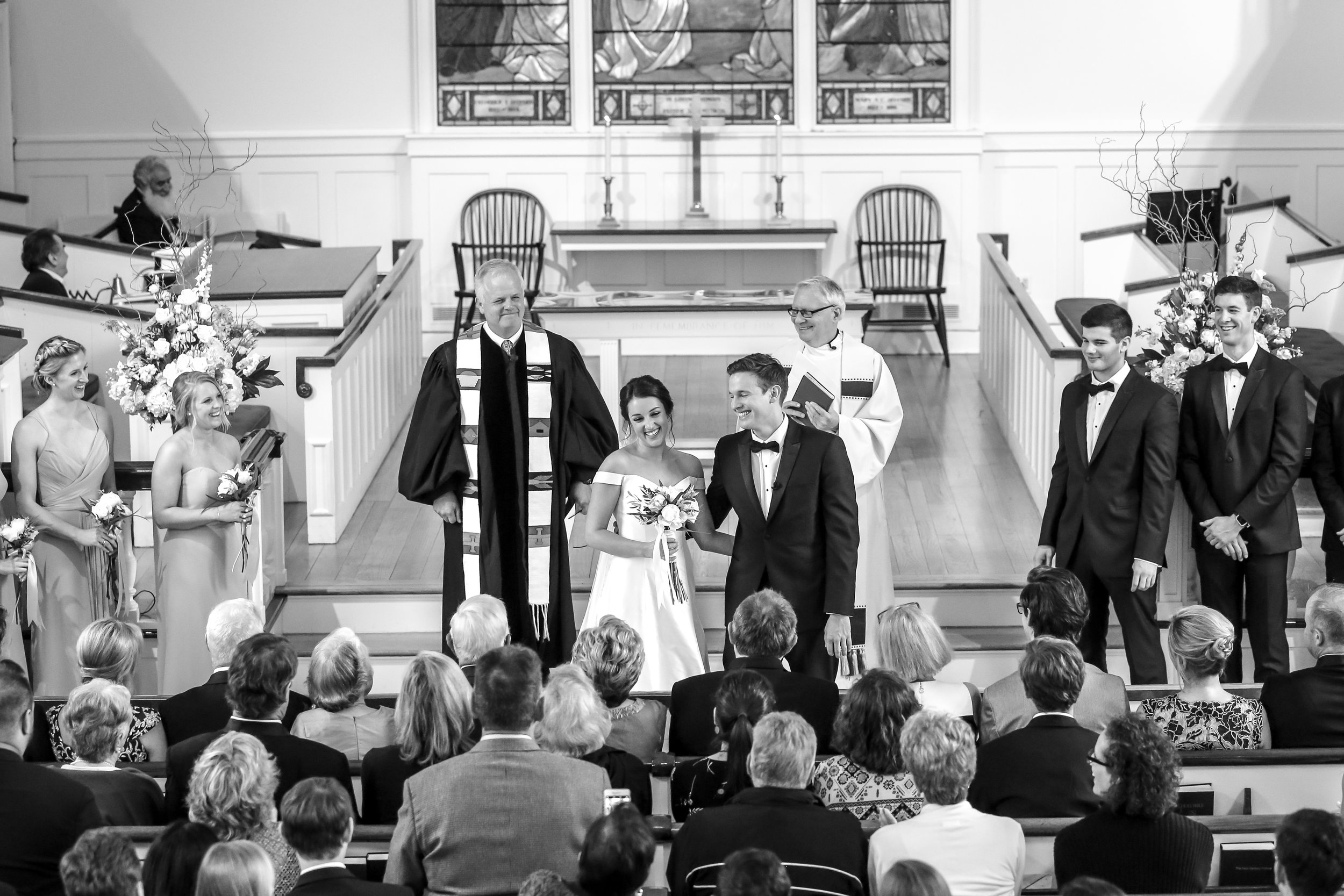 Jeremie_Barlow_Photography_Steffen_Sudyam_wedding_2018-464.jpg