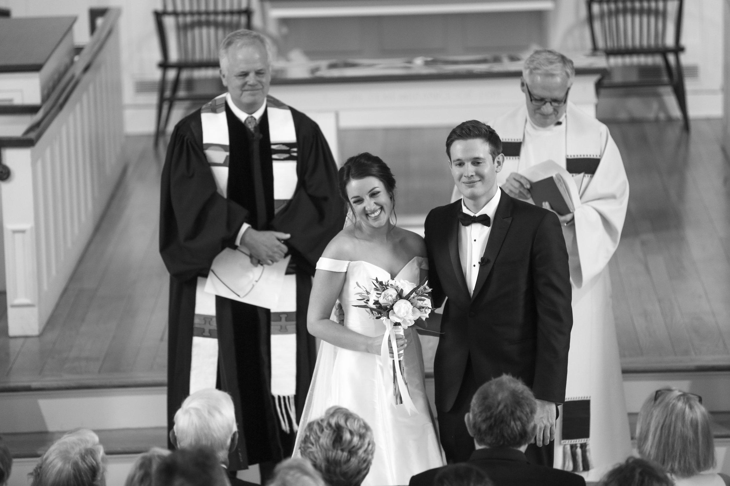 Jeremie_Barlow_Photography_Steffen_Sudyam_wedding_2018-462.jpg