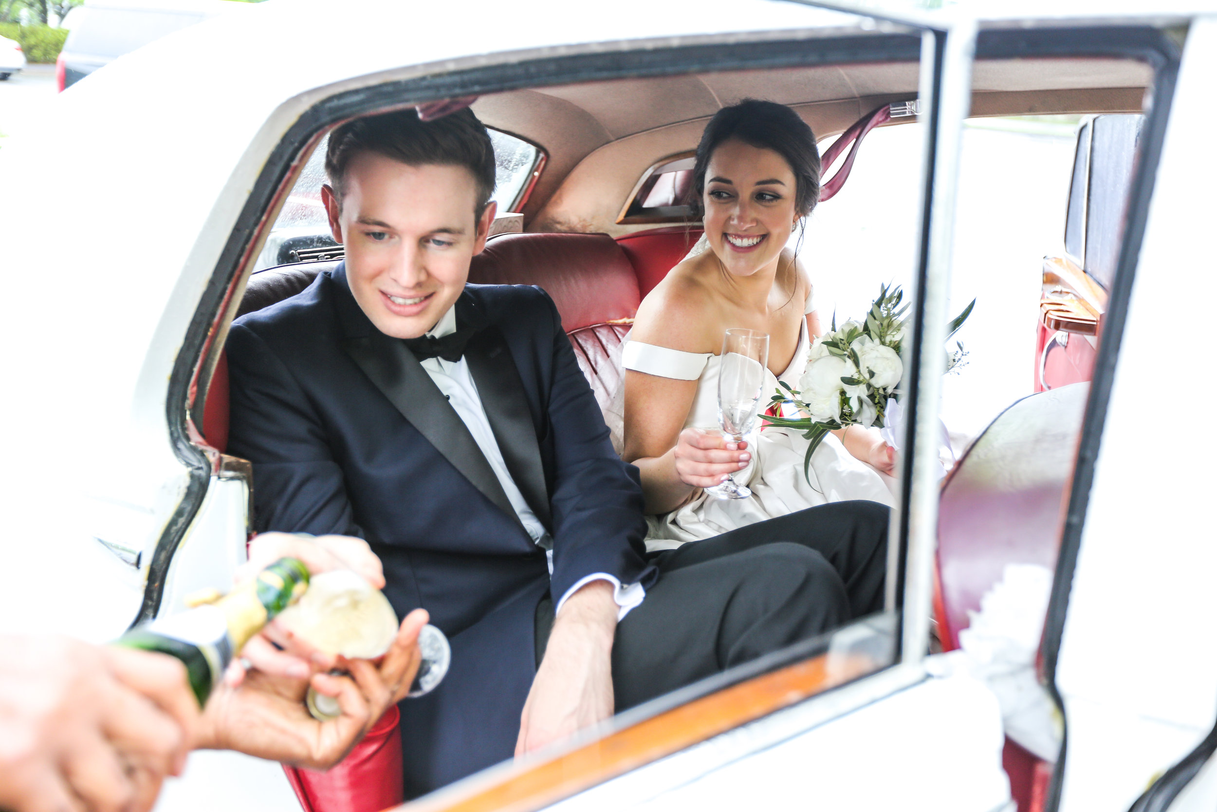 Jeremie_Barlow_Photography_Steffen_Sudyam_wedding_2018-563.jpg