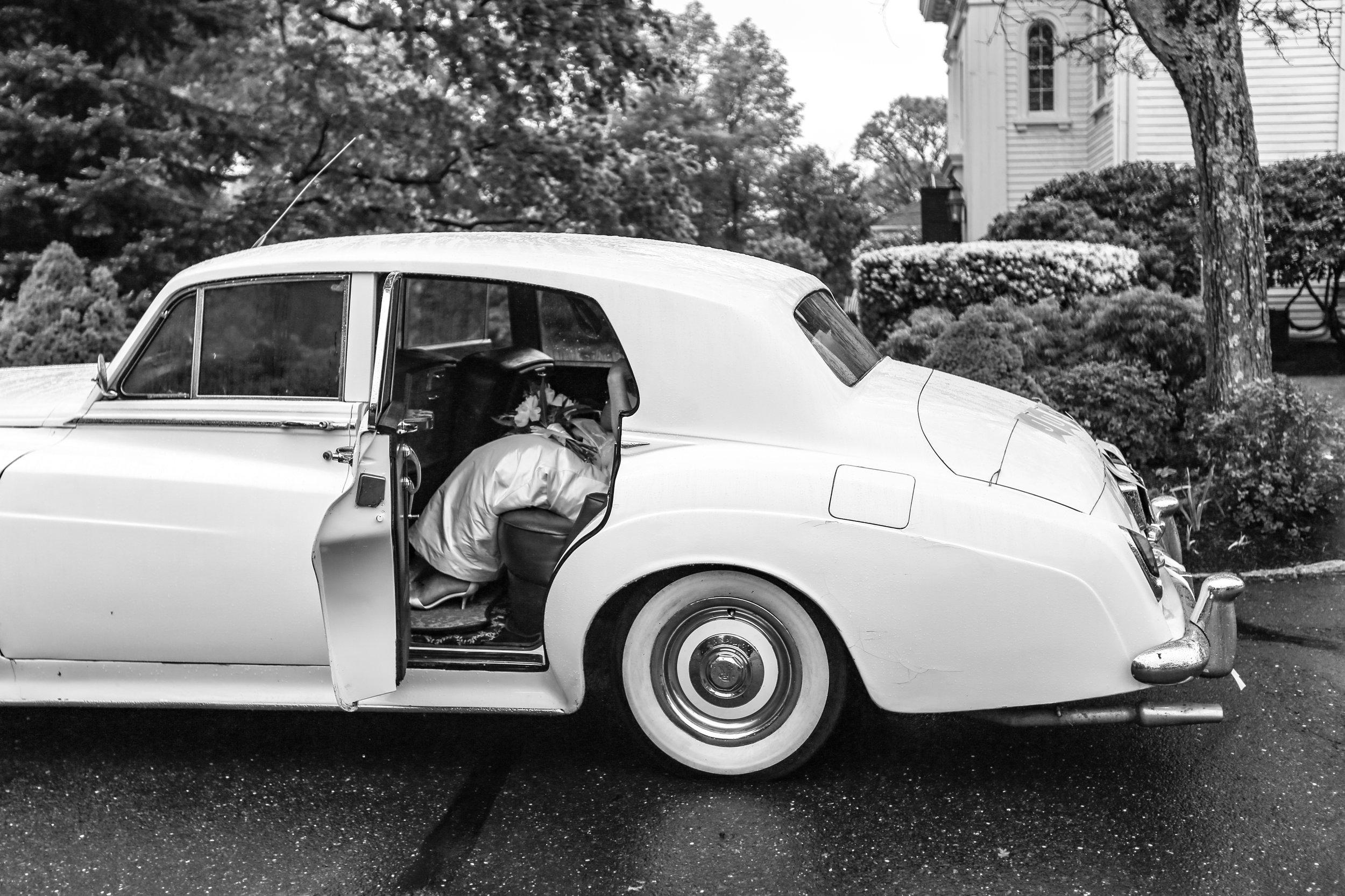 Jeremie_Barlow_Photography_Steffen_Sudyam_wedding_2018-565.jpg