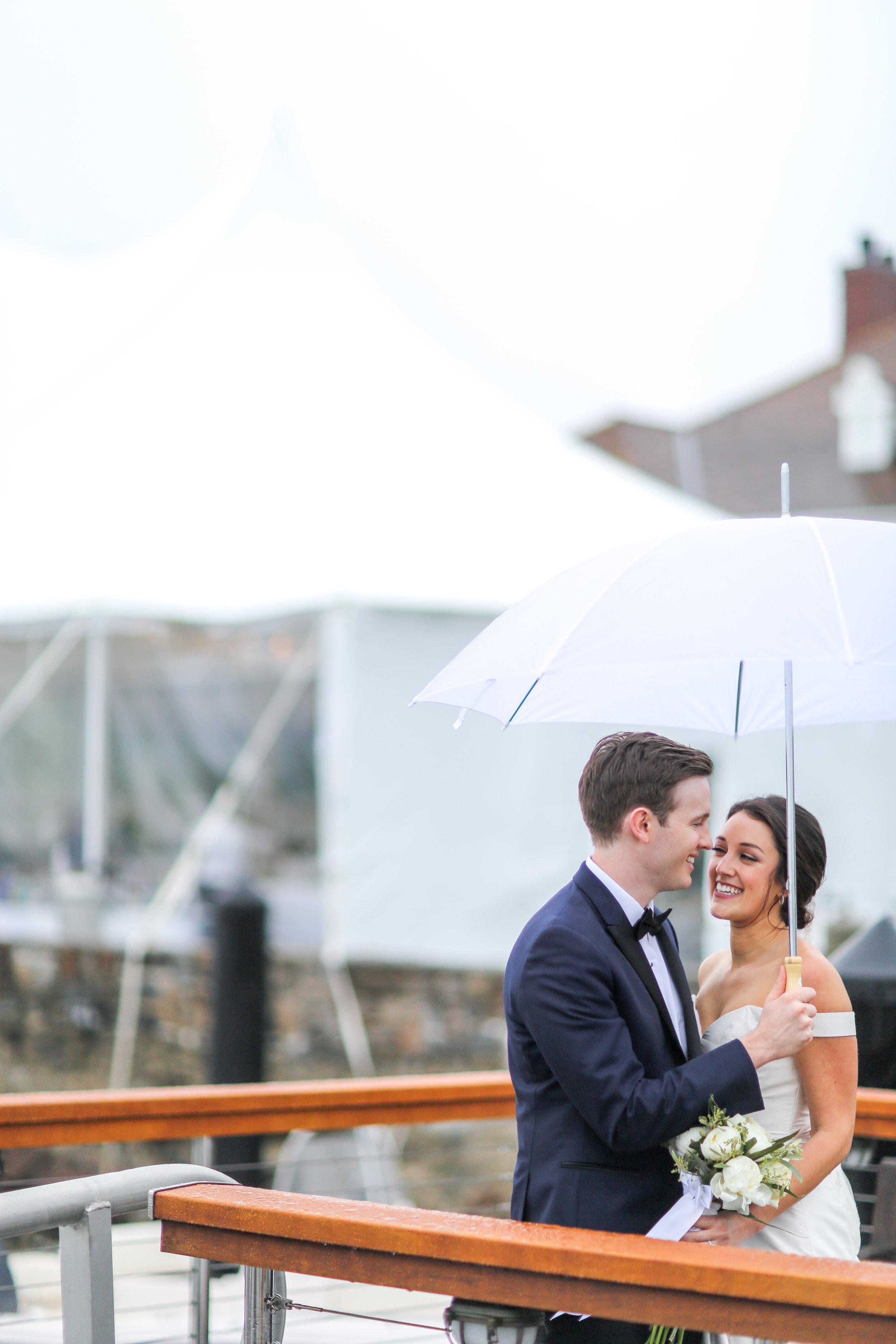 Jeremie_Barlow_Photography_Steffen_Sudyam_wedding_2018-683.jpg