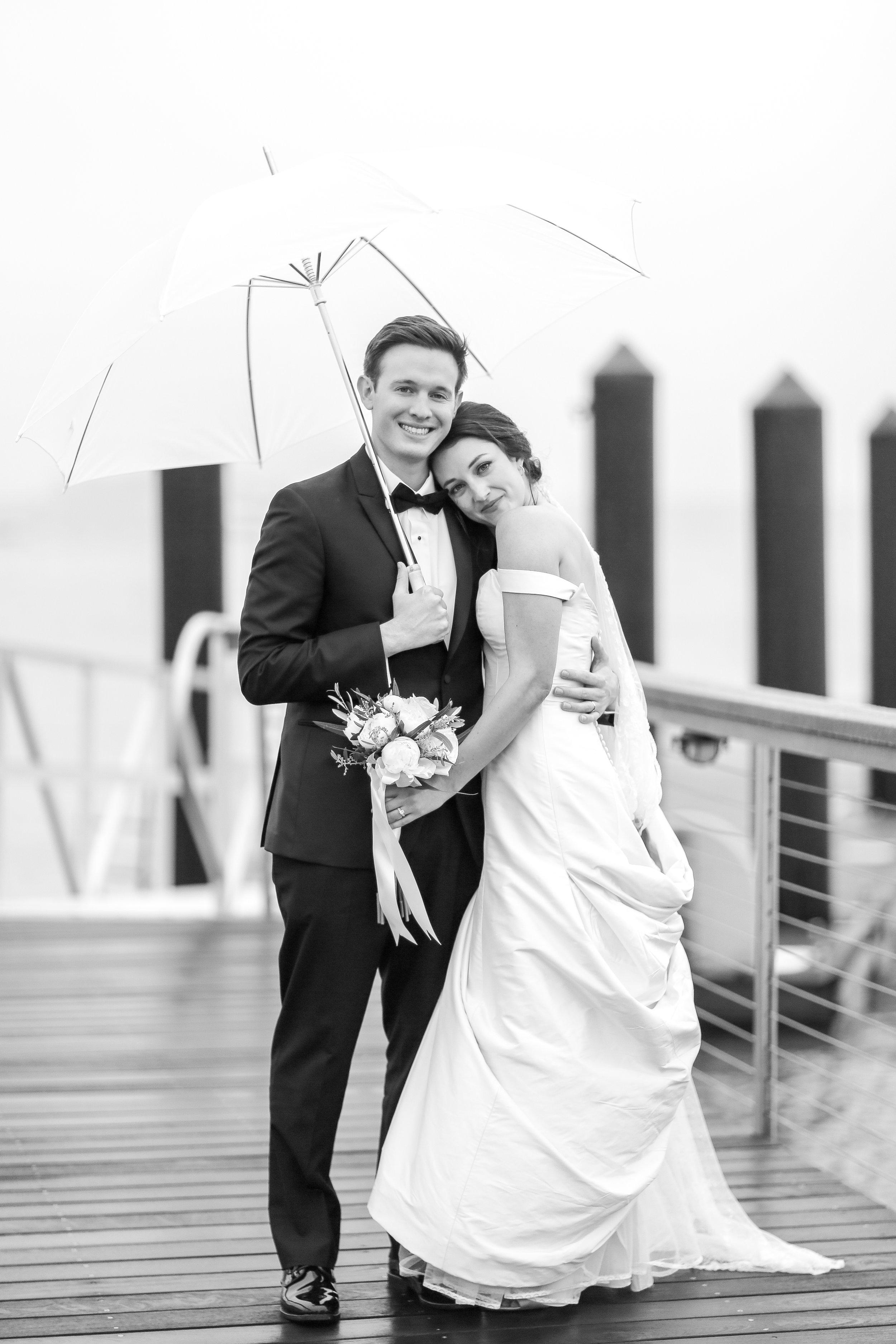 Jeremie_Barlow_Photography_Steffen_Sudyam_wedding_2018-692.jpg