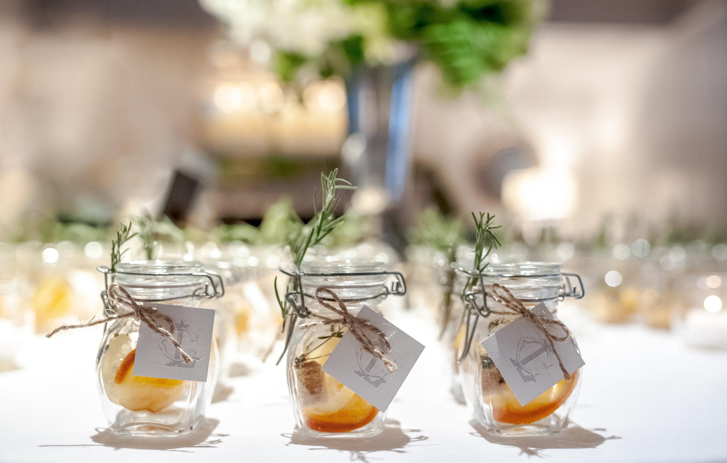 Jeremie_Barlow_Photography_Steffen_Sudyam_wedding_2018-848.jpg