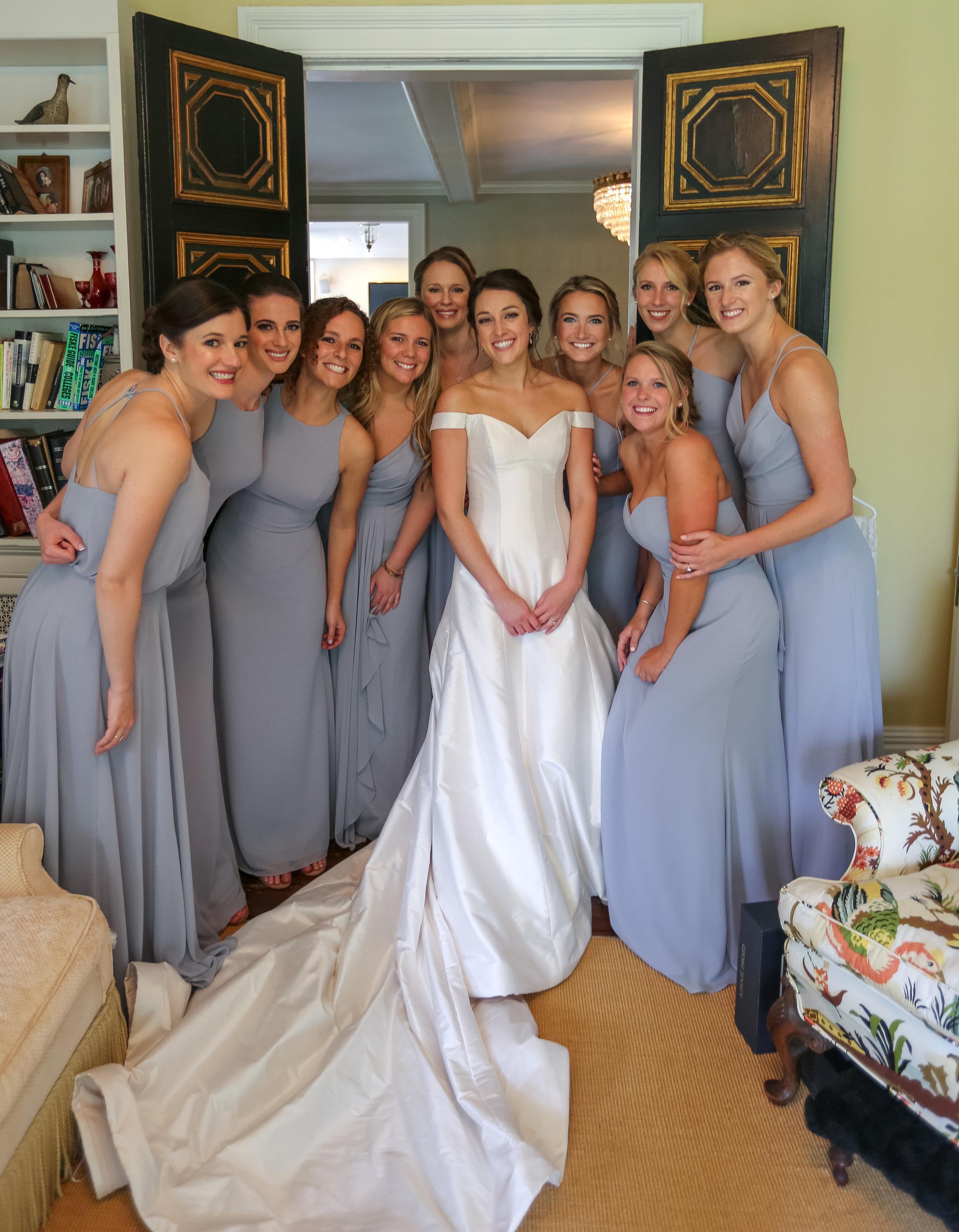 Jeremie_Barlow_Photography_Steffen_Sudyam_wedding_2018-238.jpg