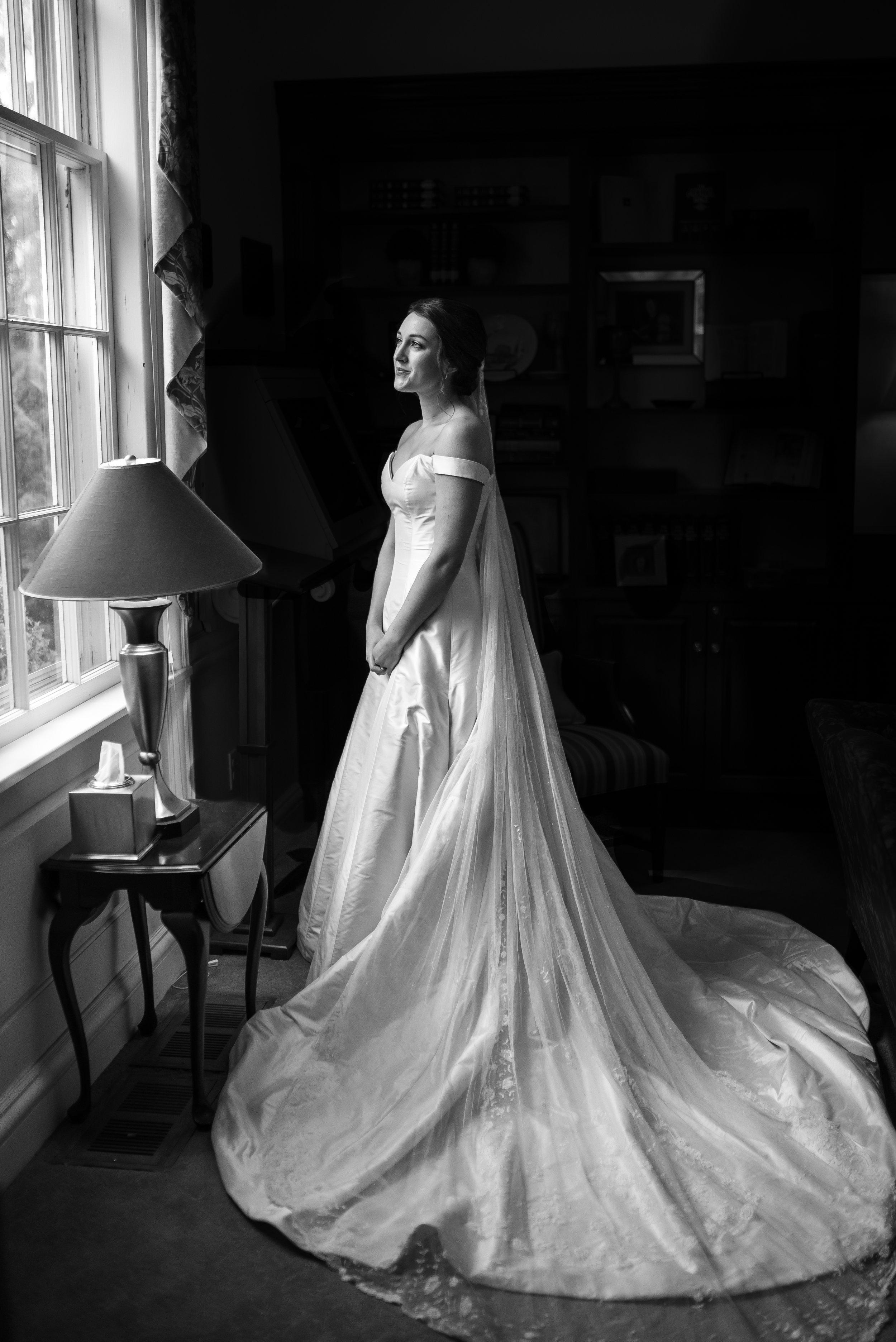 Jeremie_Barlow_Photography_Steffen_Sudyam_wedding_2018-420.jpg