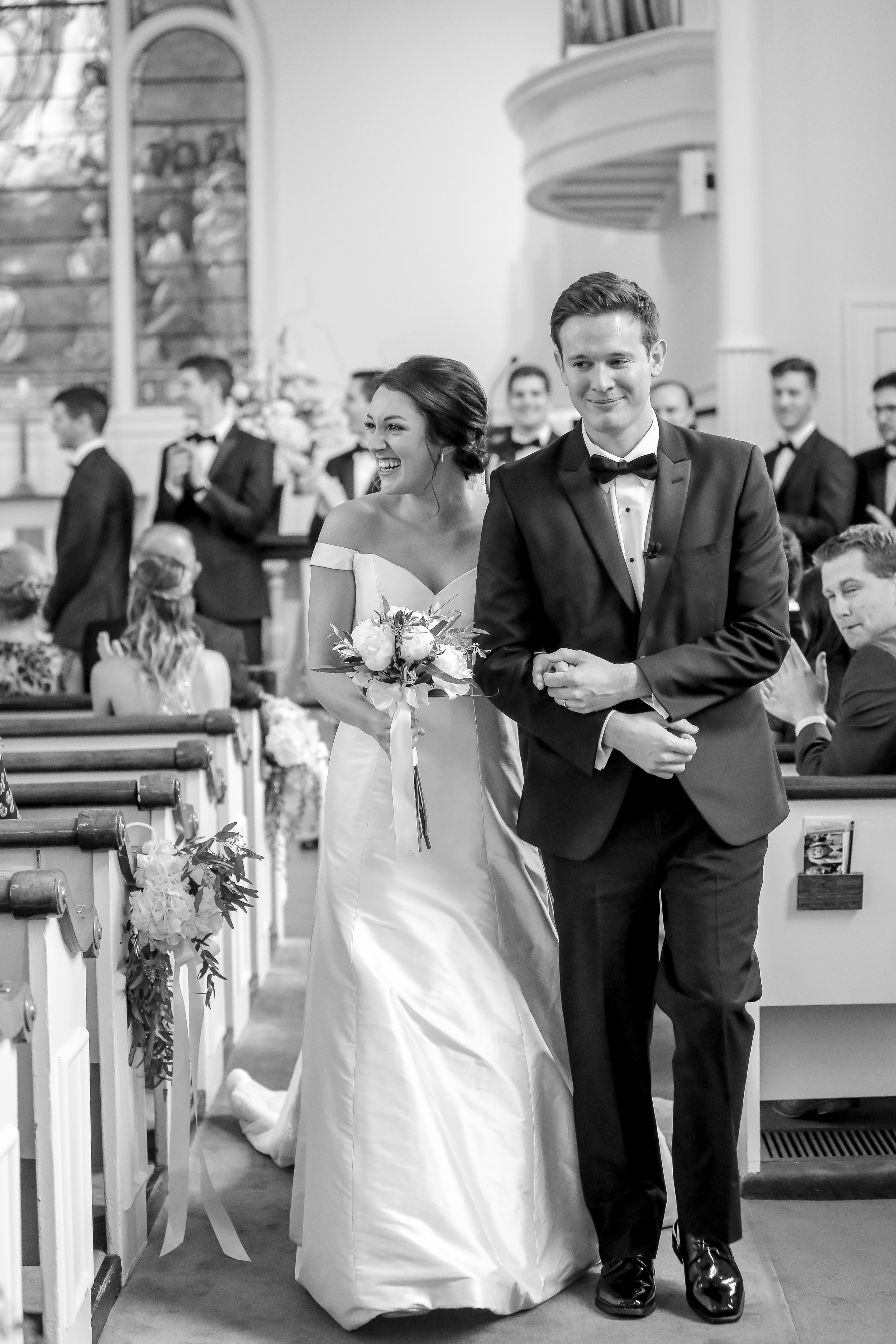 Jeremie_Barlow_Photography_Steffen_Sudyam_wedding_2018-506.jpg