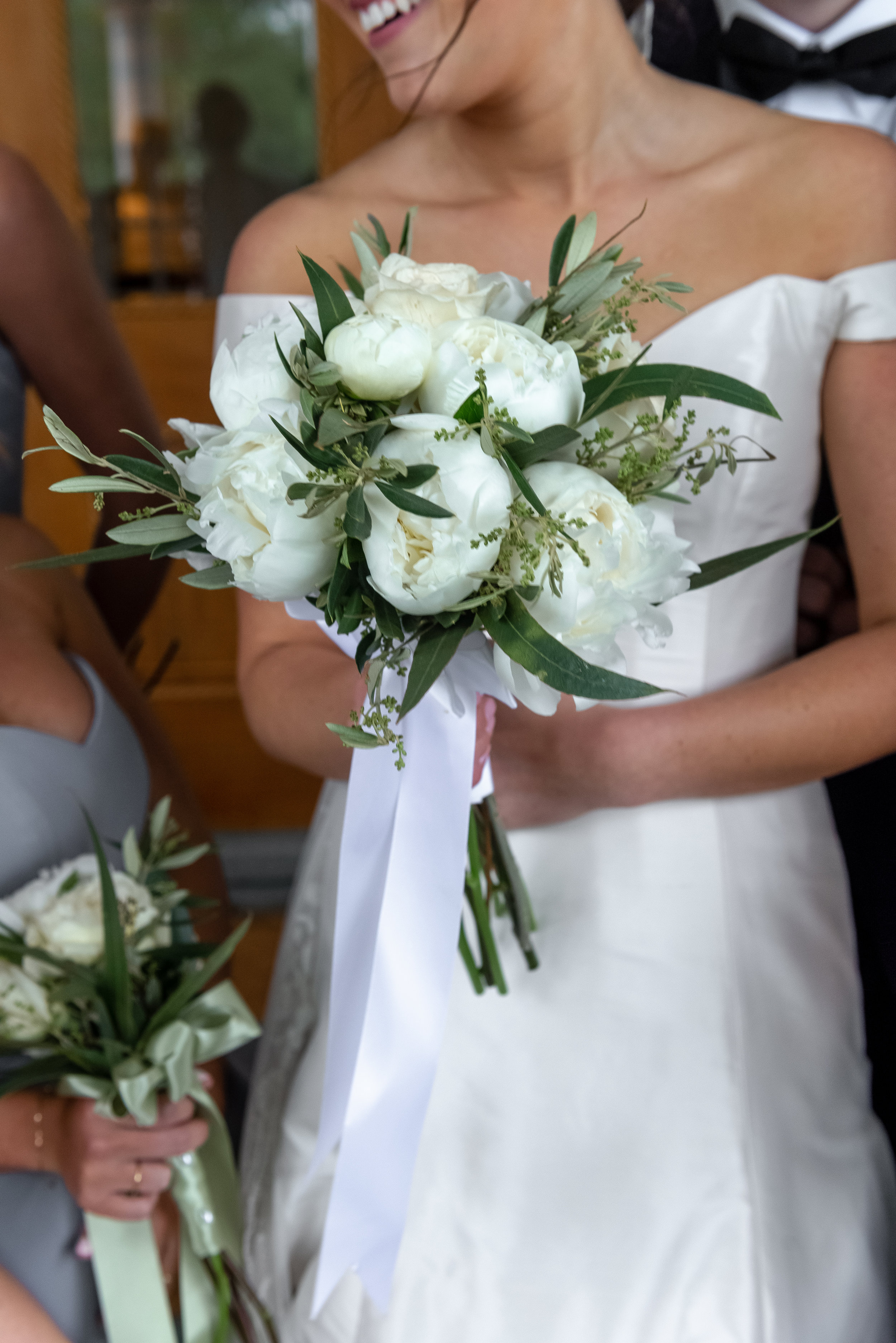 Jeremie_Barlow_Photography_Steffen_Sudyam_wedding_2018-673.jpg