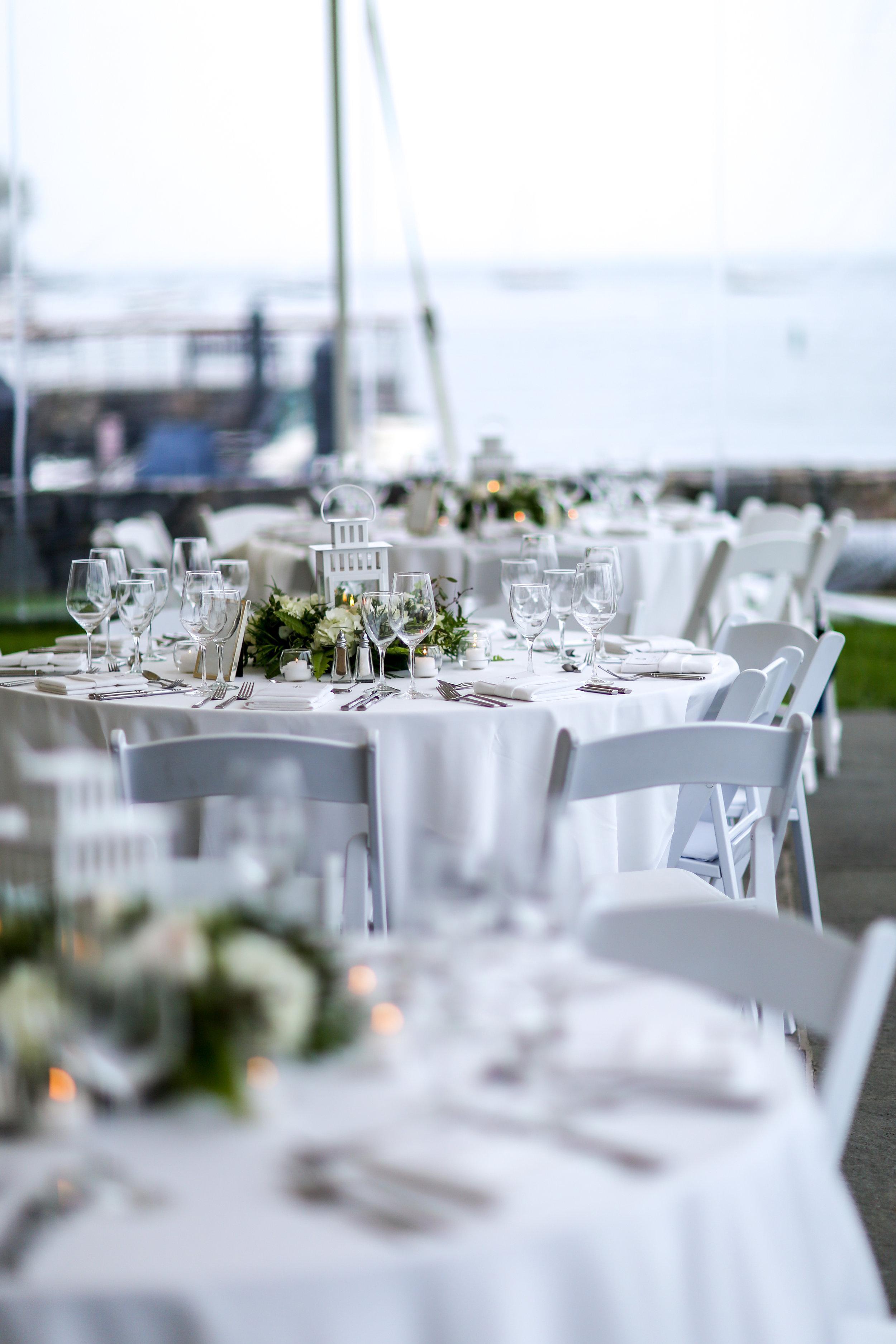 Jeremie_Barlow_Photography_Steffen_Sudyam_wedding_2018-766.jpg