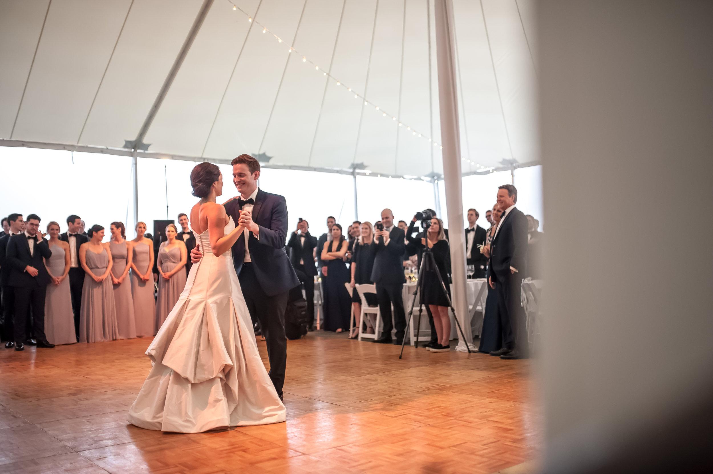 Jeremie_Barlow_Photography_Steffen_Sudyam_wedding_2018-892.jpg