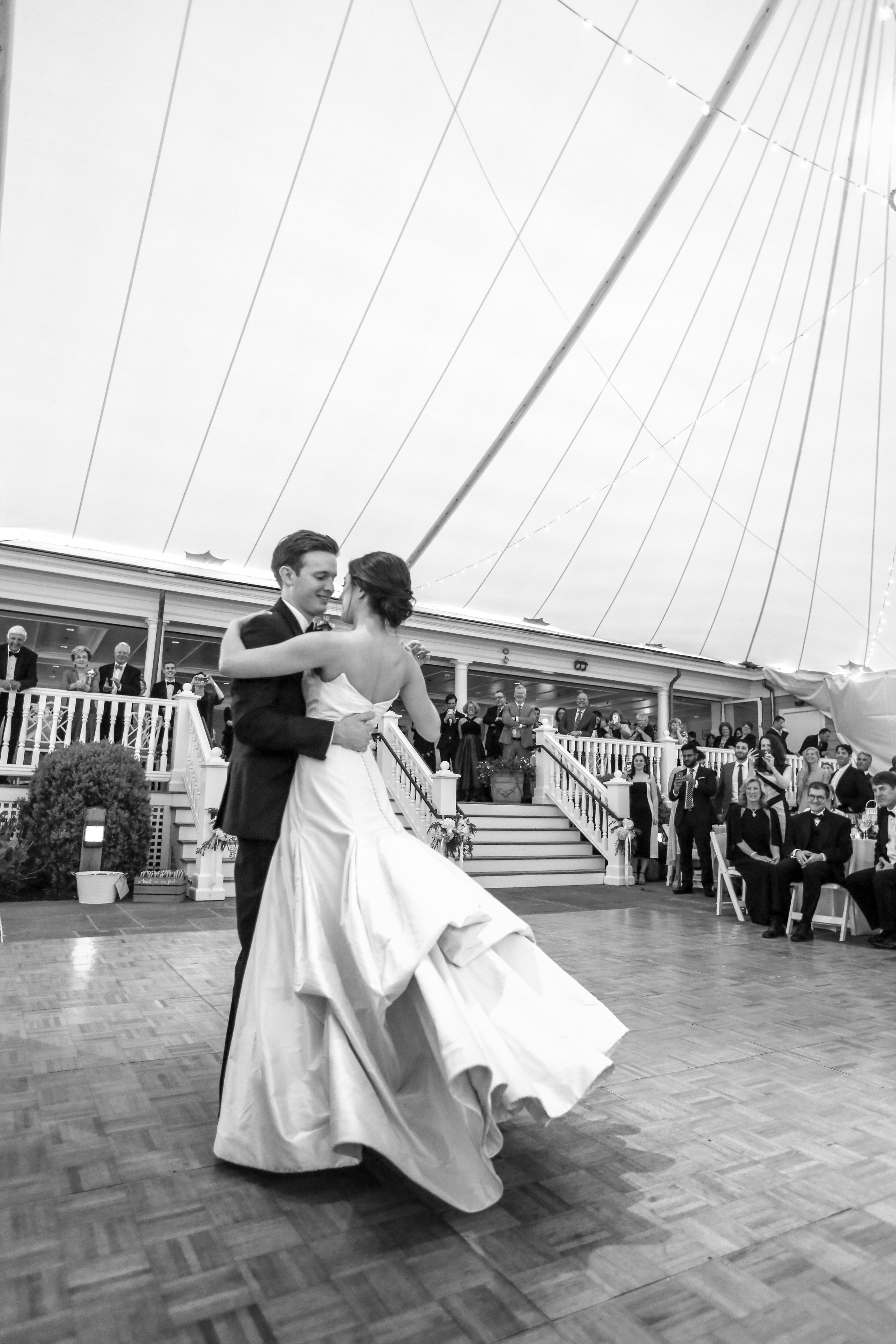 Jeremie_Barlow_Photography_Steffen_Sudyam_wedding_2018-862.jpg