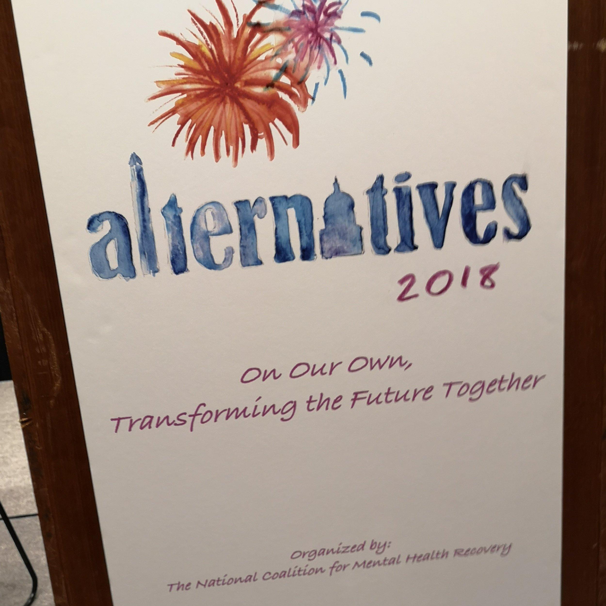Alternatives4.jpg