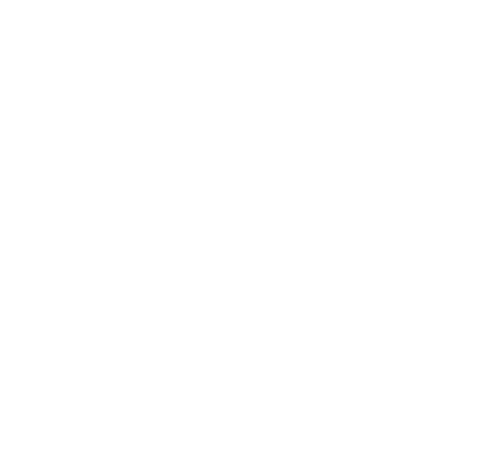 Bringin'_The_Funny_Logo_FINAL_White.png
