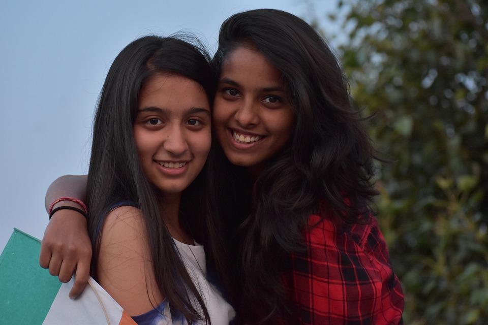 teengirls.jpg