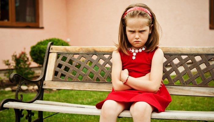 little girl pouting.jpg